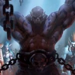 What do you think the next World of Warcraft novel will be?