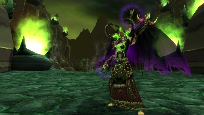 warlock-metamorphosis-demon-hunter-lookalike