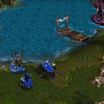 Blizzard will consider the possibility of another Warcraft RTS game after Starcraft 2