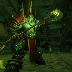 Bosses in 5 Seconds: Hellfire Citadel LFR – Destructor's Rise
