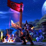 Lightsworn: A beginner's guide to Holy Paladin PVP and Ashran