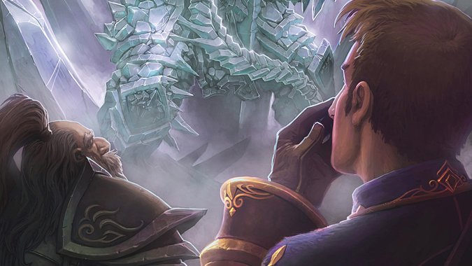 Anduin_magni_shattering