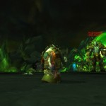 Totem Talk: Archimonde is a perfect Restoration Shaman encounter
