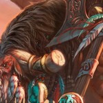 Know Your Lore: The origins of Cairne Bloodhoof