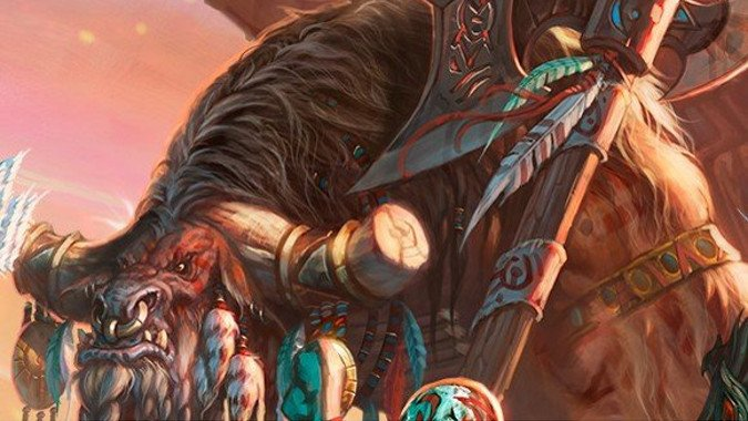 The game's story going into WoW Classic: What your hero needs to know