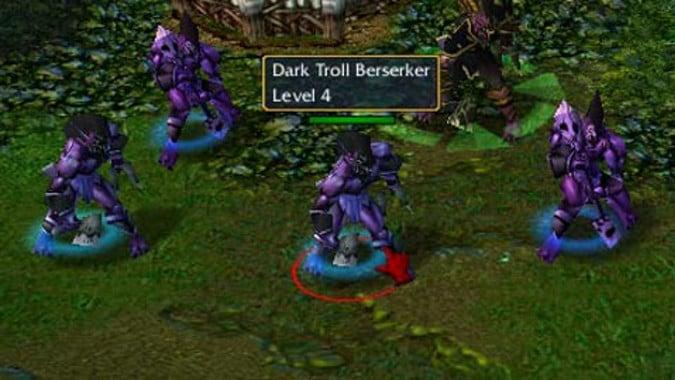 DarkTrolls-Header-090715
