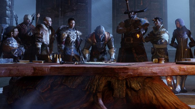 DragonAgeCharacters-Header-093015
