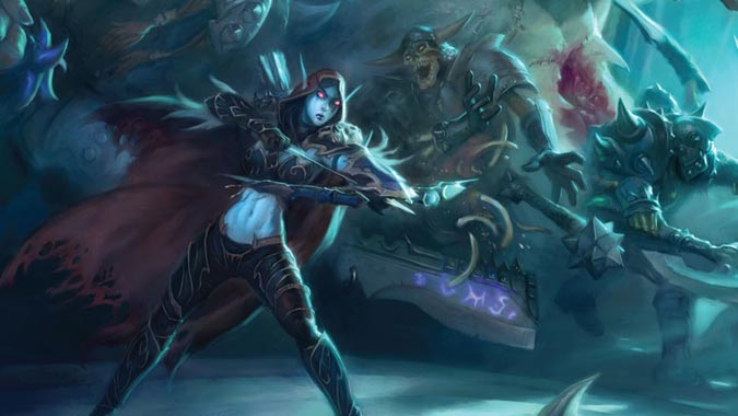 Sylvanas_wow_magazine_header