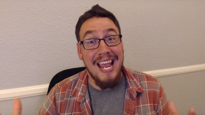 Ben Brode streaming Hearthstone is the best thing you'll see all day
