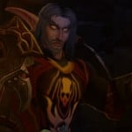 Chriskon Machinima gives a behind-the-scenes look at making WoW machinima