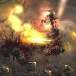 The Queue: Diablo 3 seasons, crafting in Legion, and more