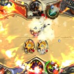 Blizzard Watch Brawl: Double Deathrattler Battler