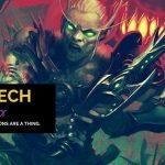 Deck Tech: Control Warrior