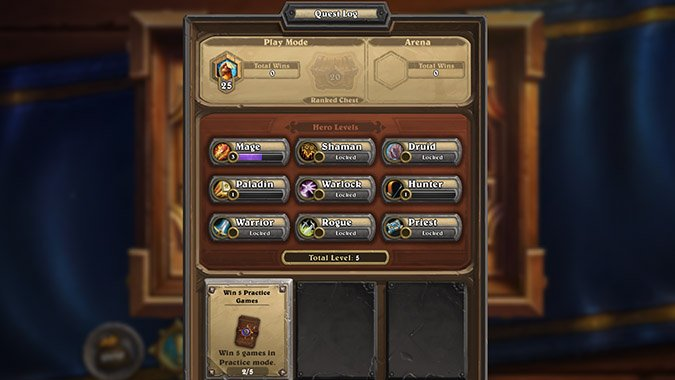 hearthstone-quest-log