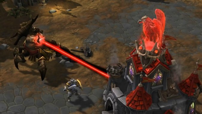 heroes-azmodan-all-shall-burn-header