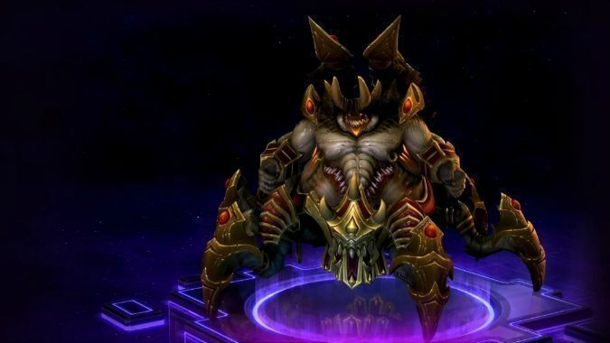 heroes-azmodan-master-skin-header
