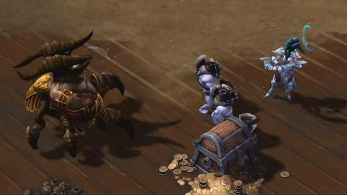 heroes-azmodan-summon-demon-warrior-header