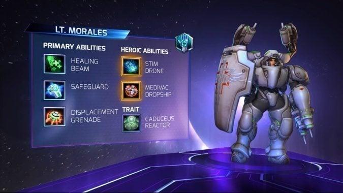 heroes-lt-morales-ability-list-header