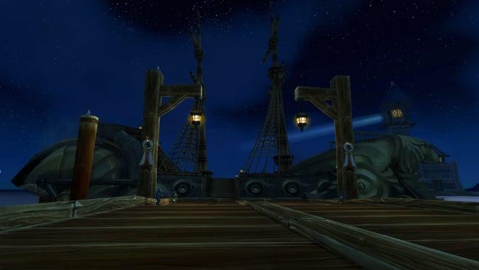 northrend-ship-header