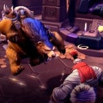 Heroes of the Storm hotfixes address Rexxar issues
