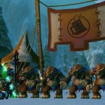 Upcoming events in WoW for September