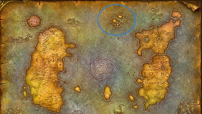 wow_map_vanilla