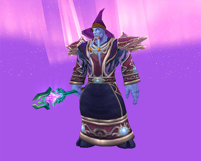 Arcane_Sanctum_Archmage_Vargoth_costume