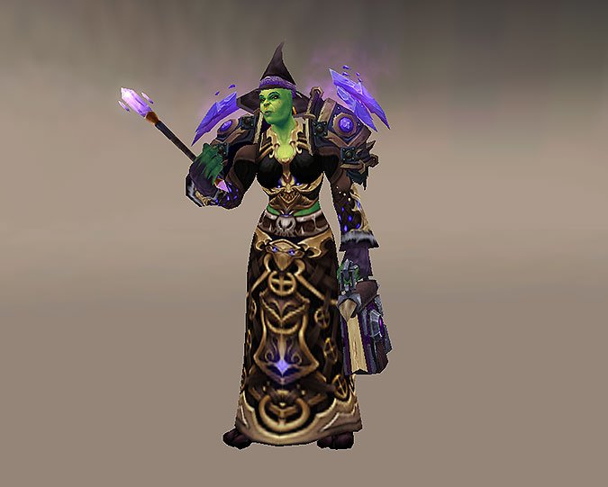 Arcane_Sanctum_Witch_Costume
