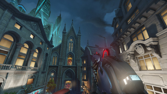 Overwatch_kings_row_header