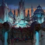 Know Your Lore: Night Elves, High Elves, Blood Elves, and the Nightborne