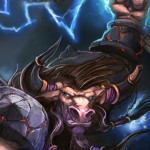 Know Your Lore: The origins of the Tauren and the sorrow of the Earthmother