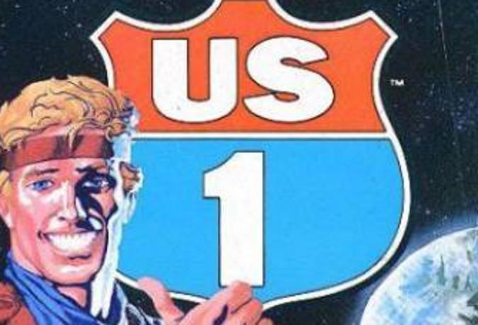 US1-NoHeader-101015