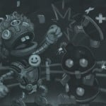 Blizzard Watch Brawl: Boom Bot vs. Annoy-o-Tron