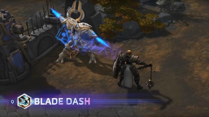 artanis-blade-dash-header