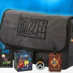 Breakfast Topic: Your favorite Blizzard bonus item