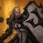 New Diablo 3 hotfixes buff Phalanx for Crusaders and more