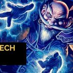 Deck Tech: Demon Handlock