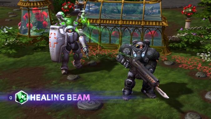 heroes-morales-healing-beam-header