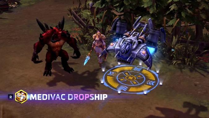 heroes-morales-medivac-dropship-header