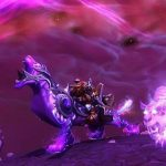 Locked and Loaded: Overpowered Timewalking gear for Hunters