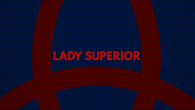 lady-superior-final