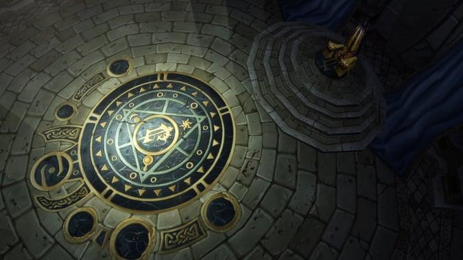lordaeron-throne-room1