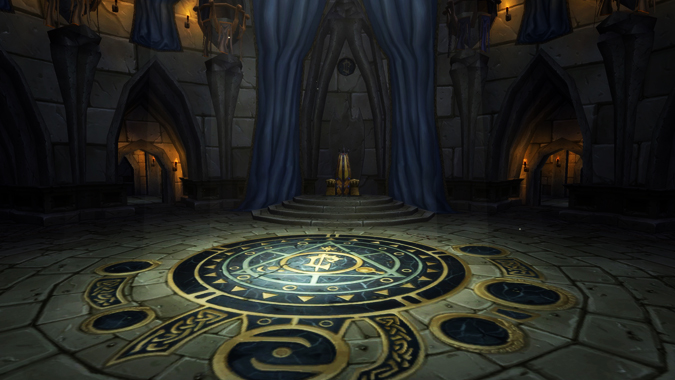 lordaeron-throne-room2