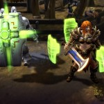 Heroes of the Storm: New guides to Lt. Morales, Leoric, and Raynor