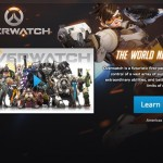 Battle.net voice chat to test during Overwatch beta