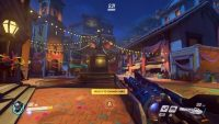 overwatch_gameplay_header
