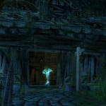 7 of the most haunted places in World of Warcraft