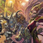 Role Play: Tips for new roleplayers