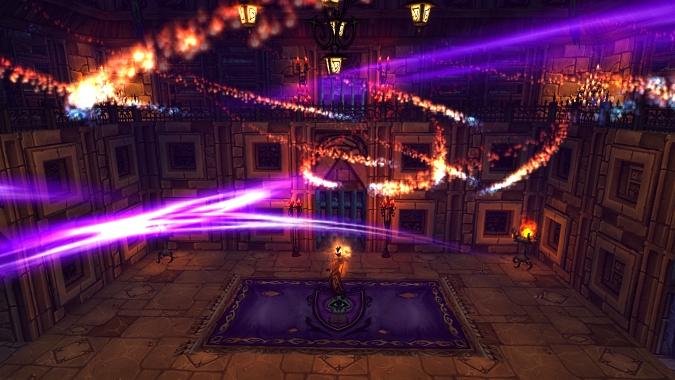 souls-fire-warlock