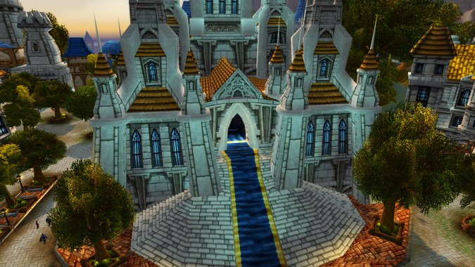 stormwind-cathedral